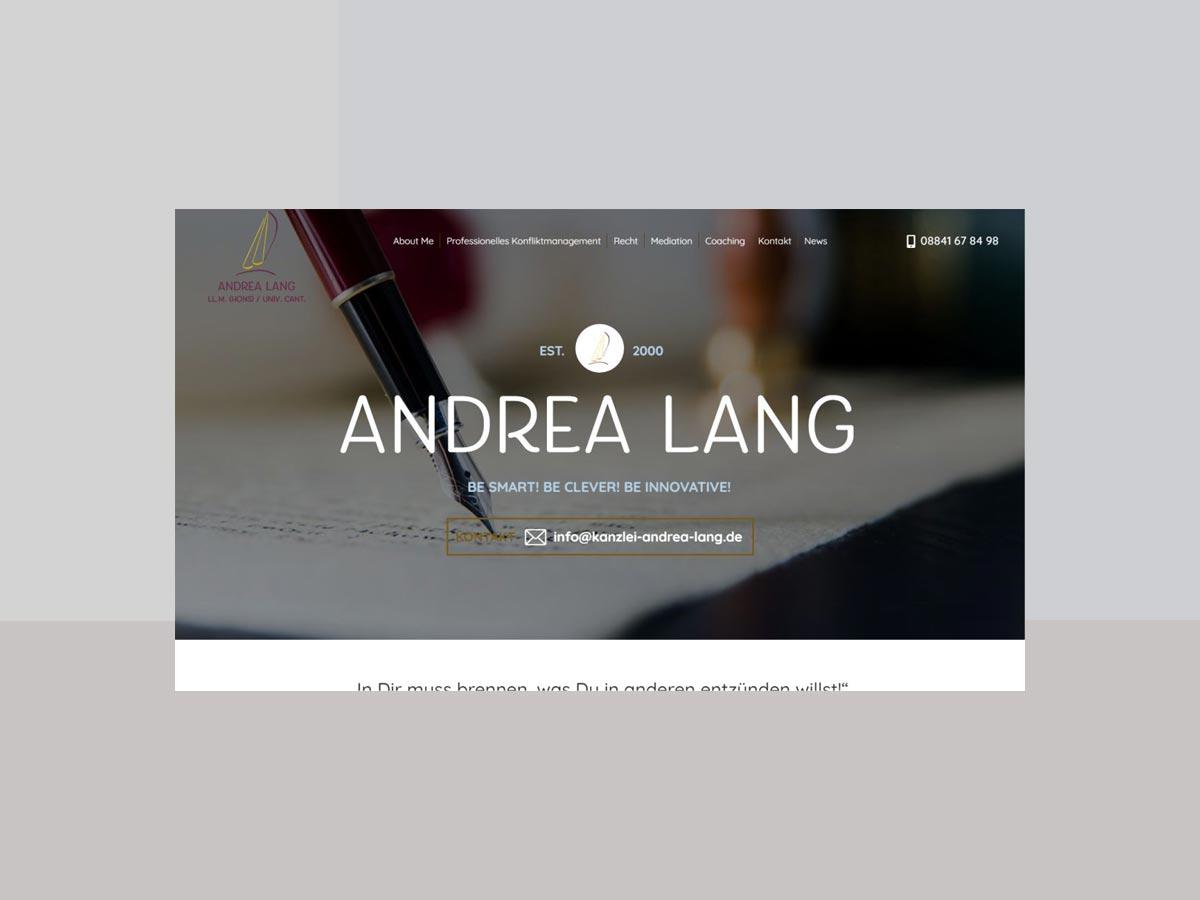 Referenzen-Webagentur-und-Webdesign-München