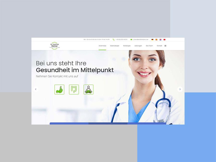 Referenzen-Webagentur-und-Webdesign-Muenchen