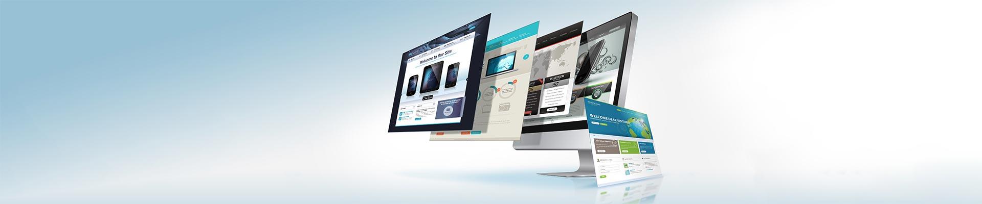 web-Gestaltung-muenchen-webdesign